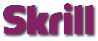 betguruvip_com pay with skrill
