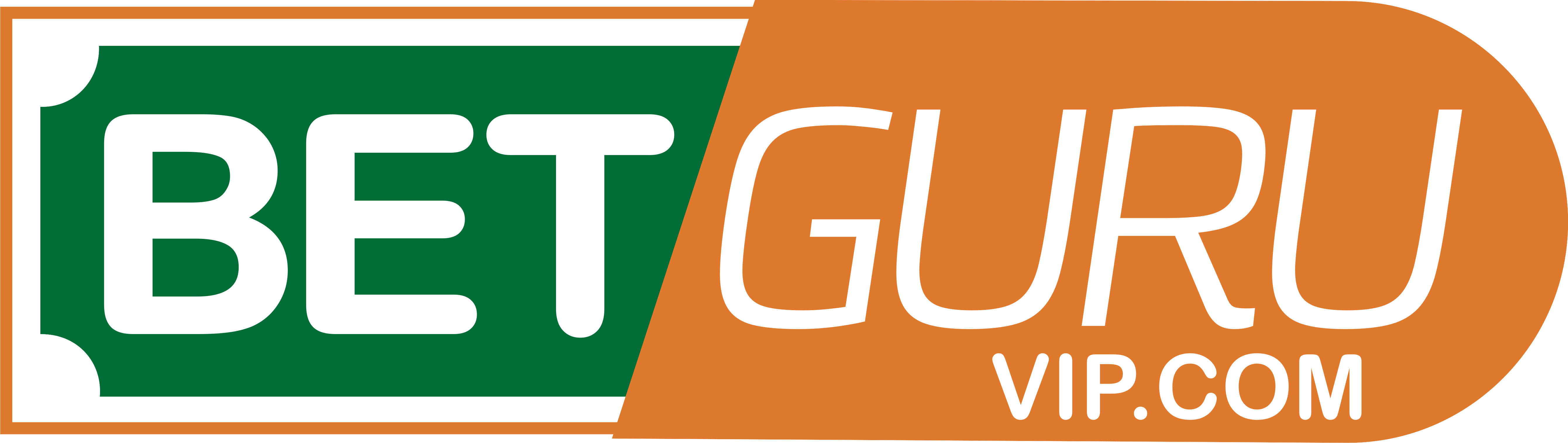 About Us - Bet Guru VIP